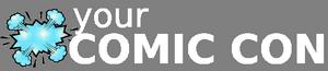 Your Comic Con